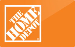 Home Depot how to build a simple diy deck on a budget Home Depot