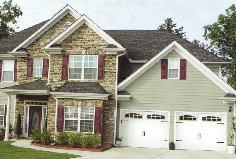 VirtualMarket A Plus Garage Doors on a plus carpet cleaning, a plus signs, a plus tires,