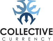 Collective Currency