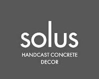 Solus Decor Inventory
