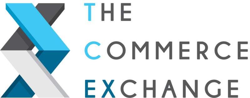 Trade Commerce Exchange