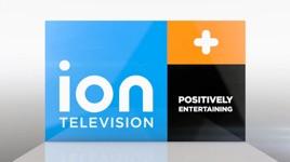 WSVI TV Channel 8