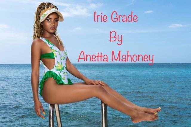 Anetta Mahoney