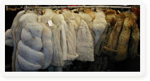 Hygienic Dry Cleaning