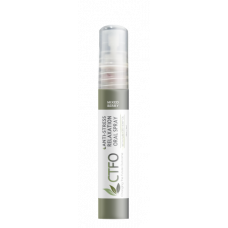 CBD Anti-Stress Spray