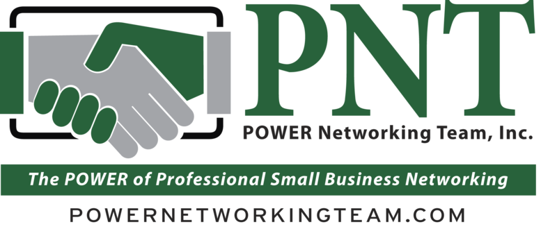 Power Networking Membership