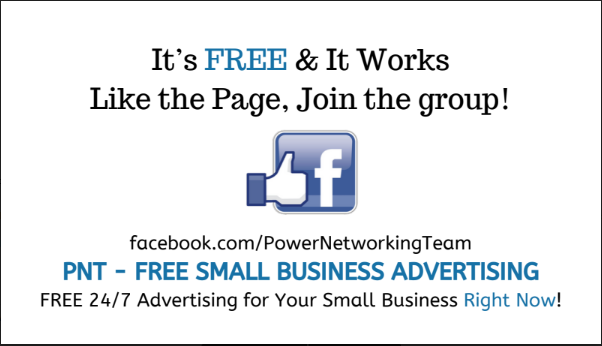 Power Networking Non-Member Event Fees