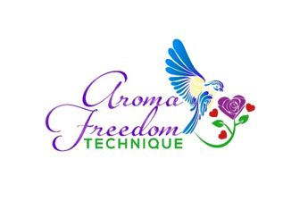 Aroma Freedom Session