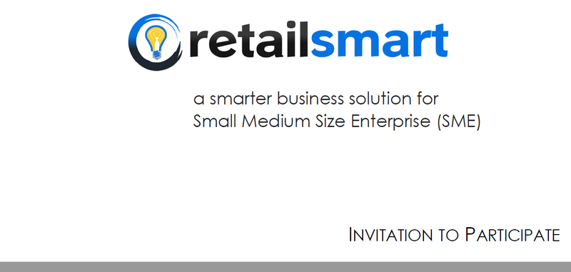Retailsmart Investment